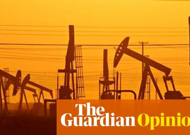 חמישה סימנים לכך שההתאוששות הכלכלית העולמית עשויה להיות אשליה