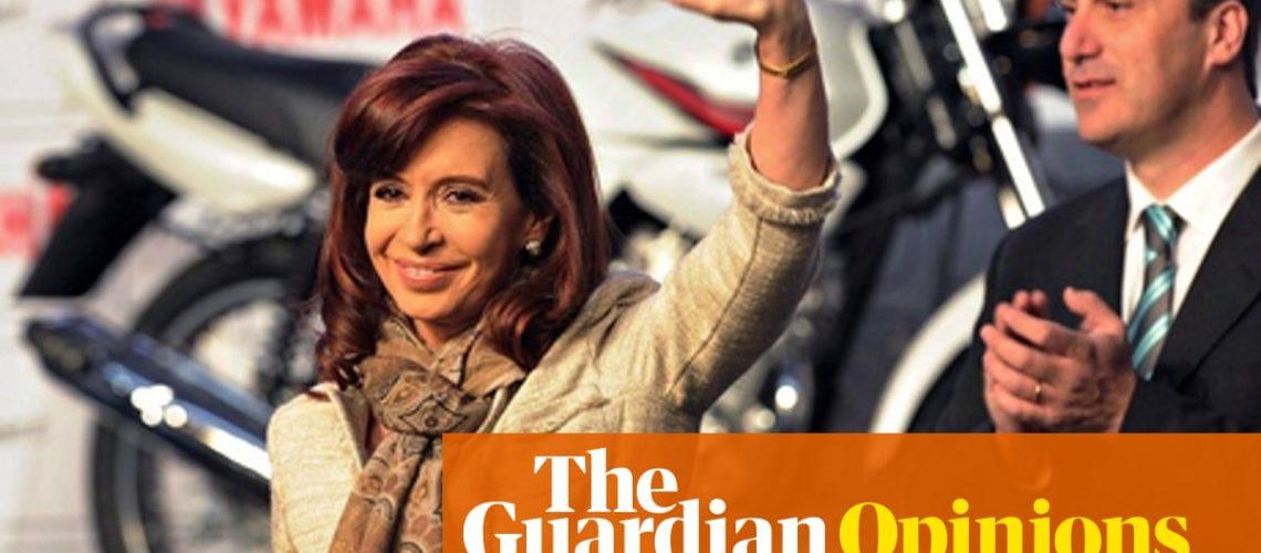 ברירת המחדל של ארגנטינה החוב: מה קורה בהמשך?_5e8906ff4565c.jpeg