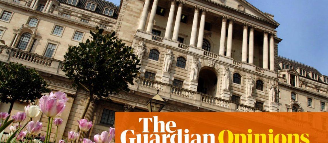 גילטס: התעלול הבלתי צפוי העכב את הגירוי של בנק שלאחר הברקסיט_5e88f4943ea15.jpeg