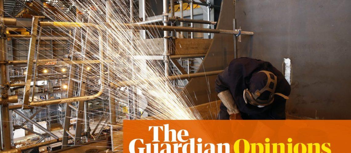 האם נתוני משרות טובות בבריטניה מסכות בעיה מתקרבת לשכר נמוך?_5e88f3b59567a.jpeg