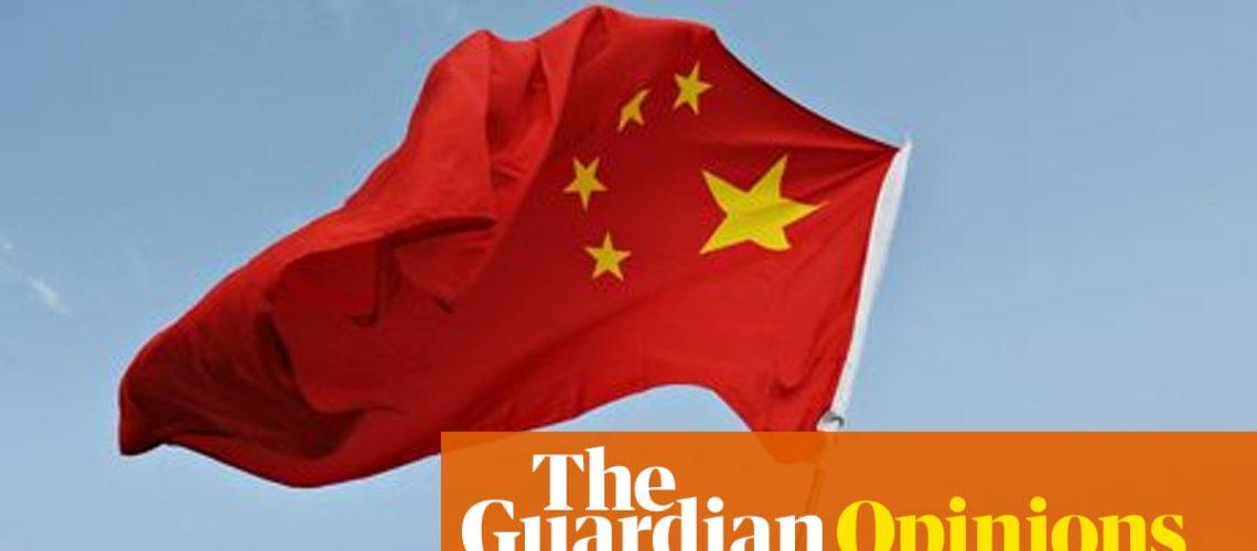 הרפורמיסטים של סין יכולים לנצח שוב, אם הם ילכו בדרך הנכונה_5e890c539d715.jpeg