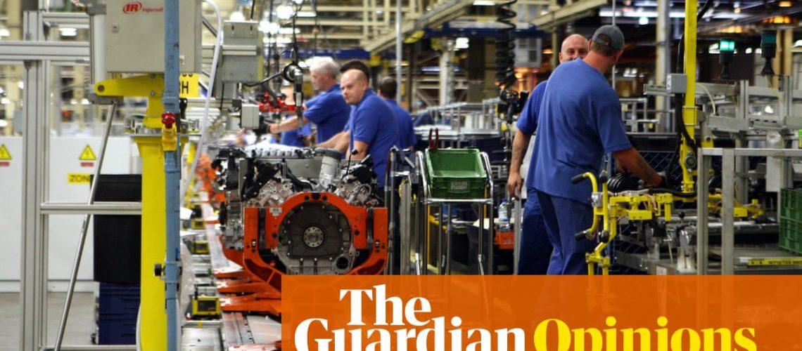 לירה חלשה איננה טוניק להתאוששות הכלכלית לטווח הארוך בבריטניה_5e88f35c00233.jpeg
