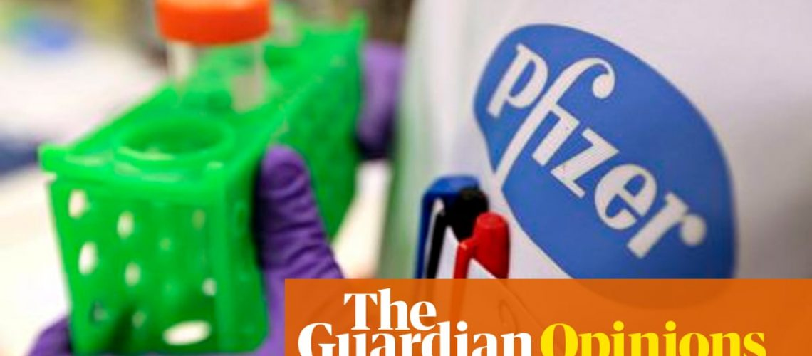 The UK's response to Pfizer's takeover bid is incoherent and misguided_5e890a59e445e.jpeg